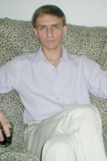 Dmitry 'Akko