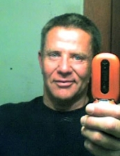 don 62 y.o. from USA