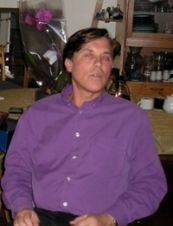 Douglas 60 y.o. from USA