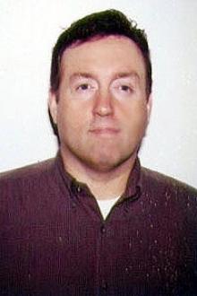 Felix Adrian