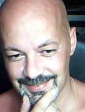 gianluca 51 y.o. from Italy