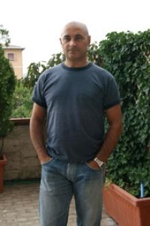 Giuseppe Nicosia