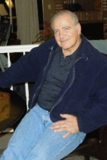 Gus Pasadena
