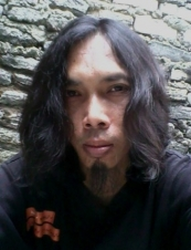 Hardianto 46 y.o. from Indonesia