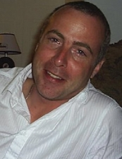 James 41 y.o. from Canada
