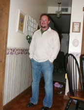 Jason 46 y.o. from USA
