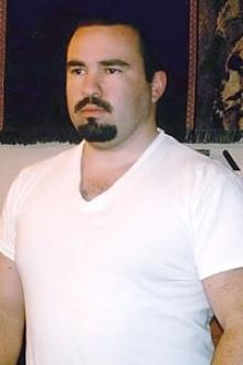 Jason Naples