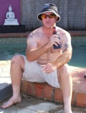 Jason 42 y.o. from Australia