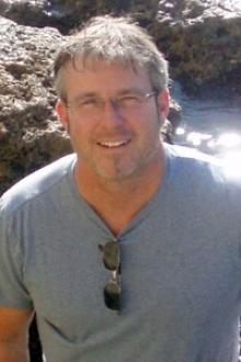 Jeff Alpharetta