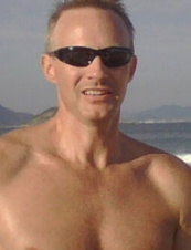 jeff 53 y.o. from USA