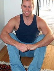 Jim 52 y.o. from USA