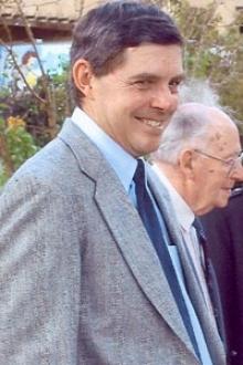 Jimmy Albuquerque