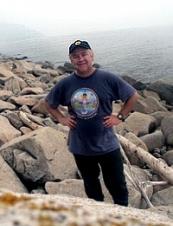 John 63 y.o. from USA