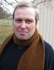 john 54 y.o. from Finland