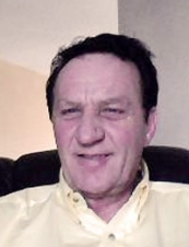 john 66 y.o. from Canada