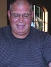 John 69 y.o. from Canada