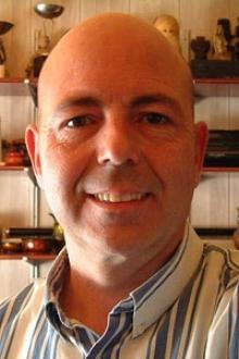 Jordi Vejer de la Frontera