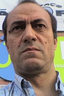 José Gueifães