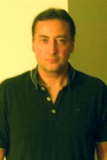 Len Niles