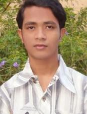 Mahmud Nisar 28 y.o. from Bangladesh