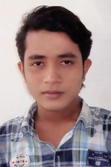 Mahmud Nisar Galachipa