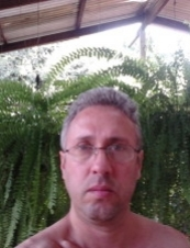 marco tomain 50 y.o. from Brazil