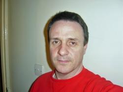 Mark Liverpool