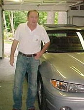 Mark 68 y.o. from USA