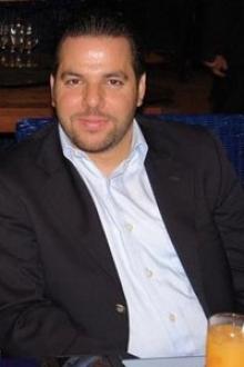 Marwan Nabatiyat-at-Tah̨ta