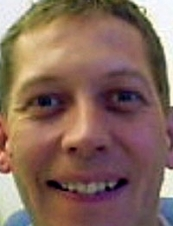 matthew 49 y.o. from UK