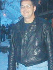 Michael 55 y.o. from USA