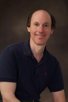 Michael Phoenixville