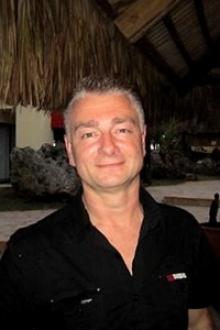 Mike Sankt Johann im Pongau