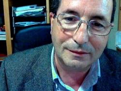 Mike Vila de Cucujães