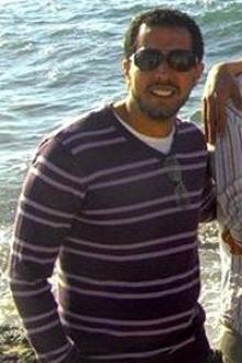 Mohamed El Kanater el Khira
