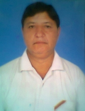 Mohinder Singh 49 y.o. from India