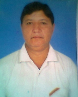 Mohinder Singh Chalāla