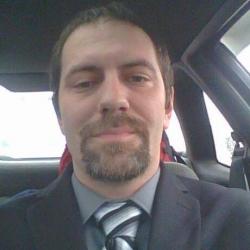 Nathan Pensacola