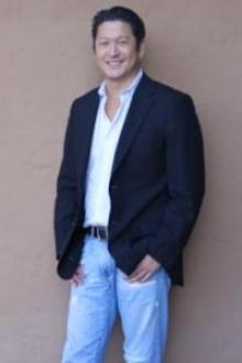 Nick South Miami