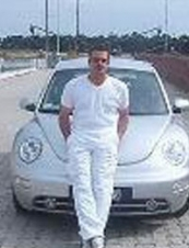 nikos 47 y.o. from Greece