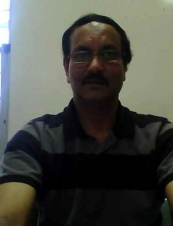 parmesh 54 y.o. from Australia