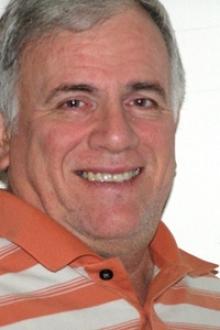 Paul New Albany