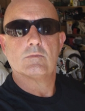 paul 58 y.o. from USA
