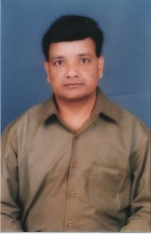 Rajendra Patna