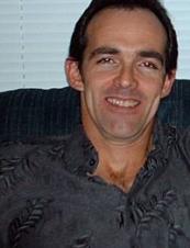 Raymond 56 y.o. from Canada