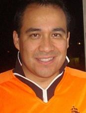 RCarlos 43 y.o. from Mexico