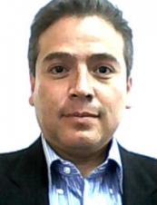 RICARDO 51 y.o. from Mexico