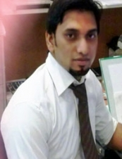 salman 36 y.o. from Switzerland