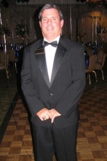 Scott Jacksonville