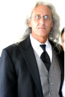 Steve Apopka